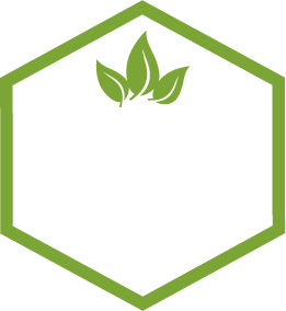 Pacific Grow Supply