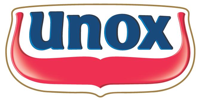 Unox-logo-Unilever.jpg