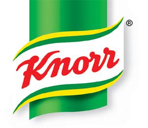 Knorr-logo-Unilever.jpg