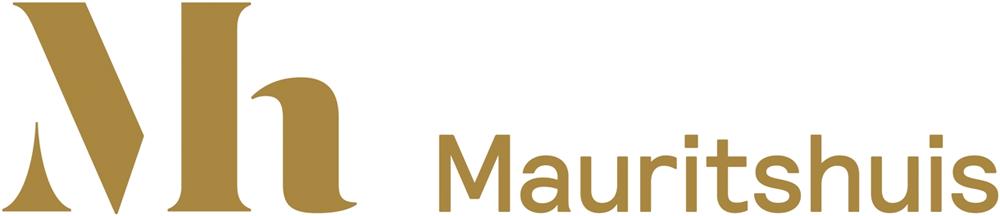 Mauritshuis-Den-Haag-logo.png