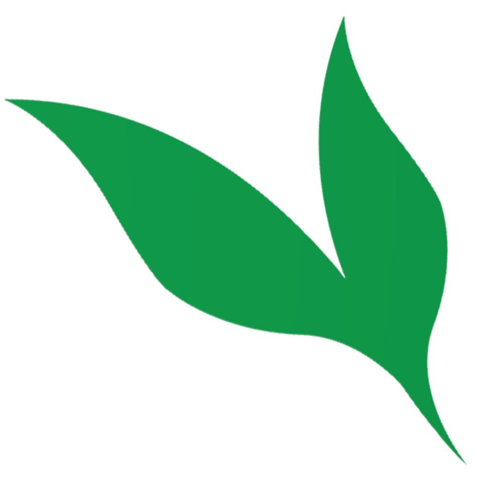 FINAL_TeamMDLeaf_Logo.jpg