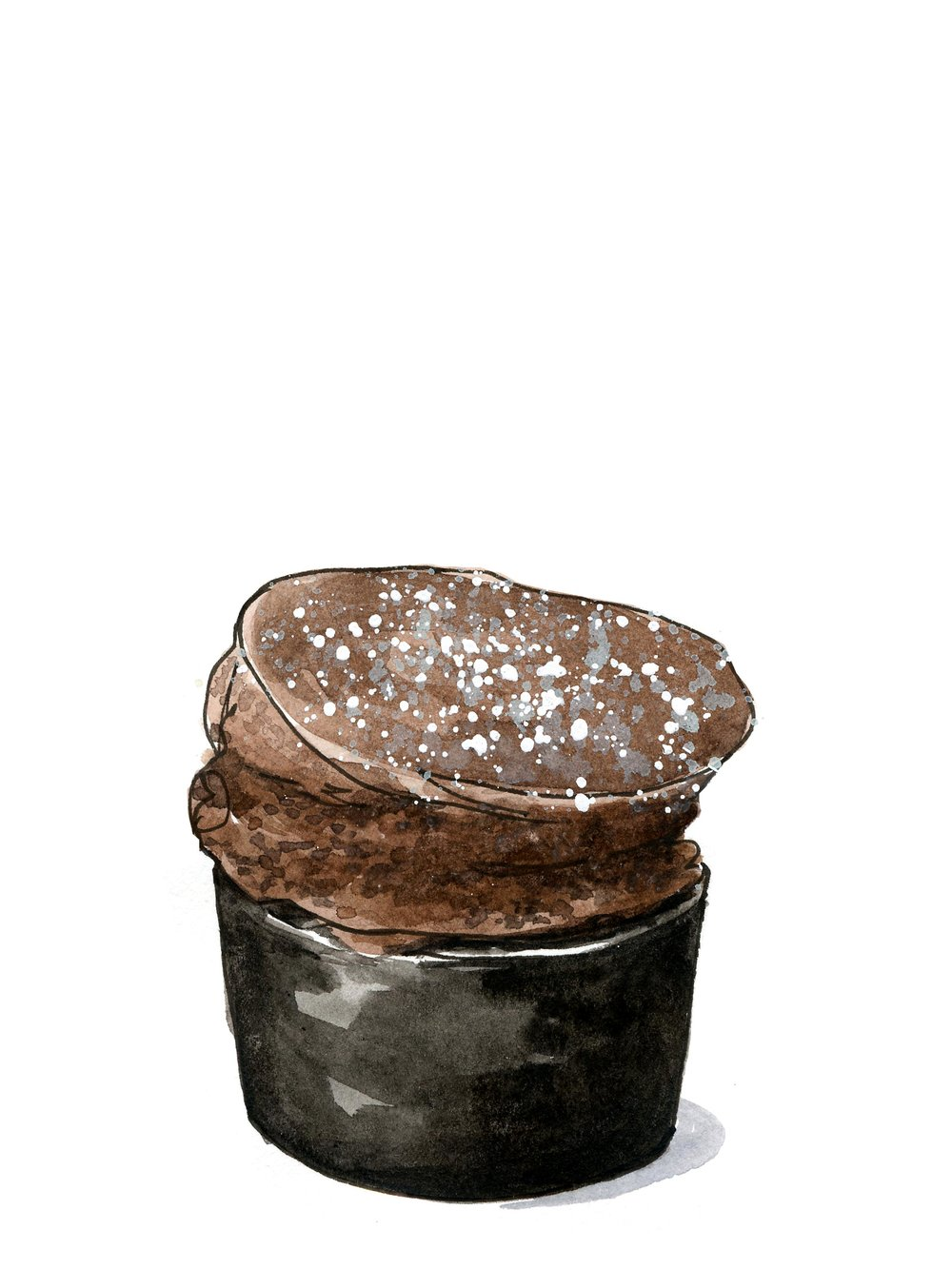Chocolate-Souffle.jpg
