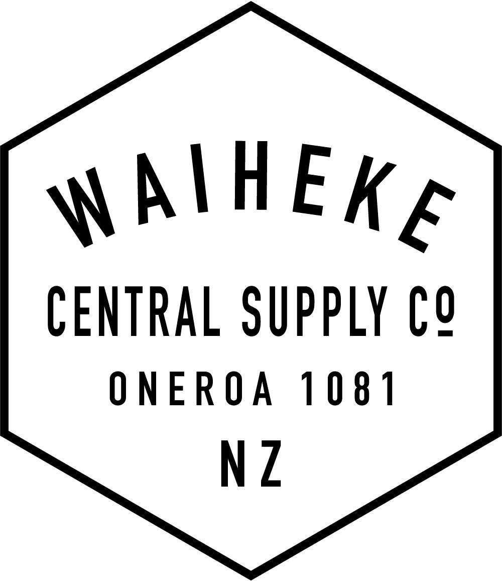 WSC-Hex-Logo-1000px.jpg