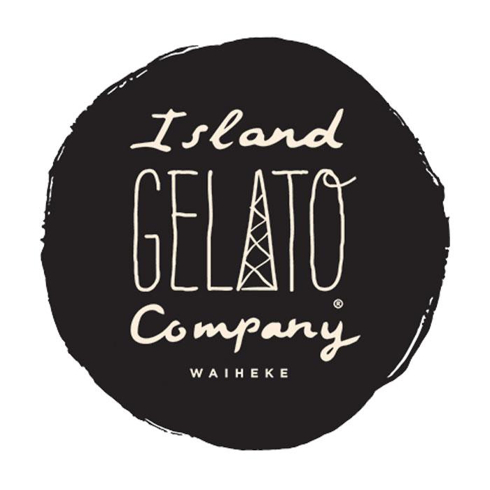 Island-Gelato.jpg