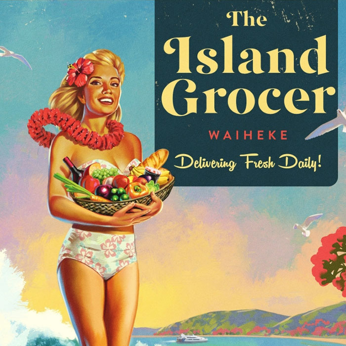 Island-Grocer.jpg