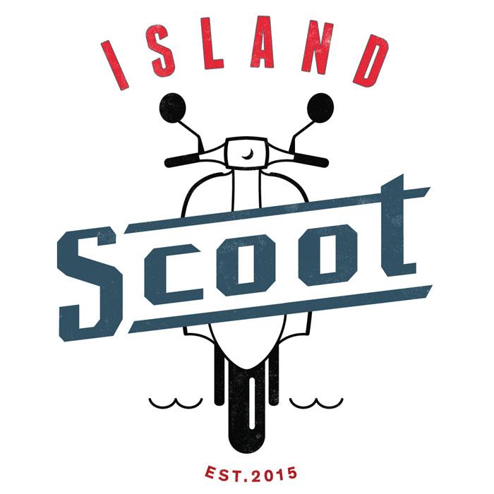 Island-Scoot.jpg