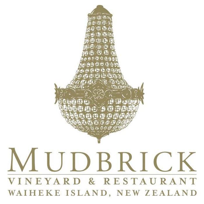 Mudbrick.jpg
