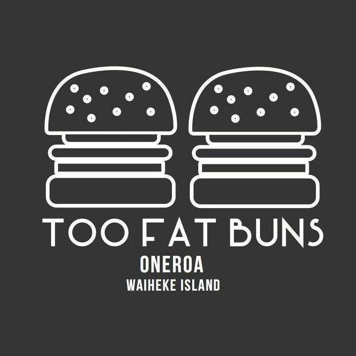 Too-Fat-Buns.jpg