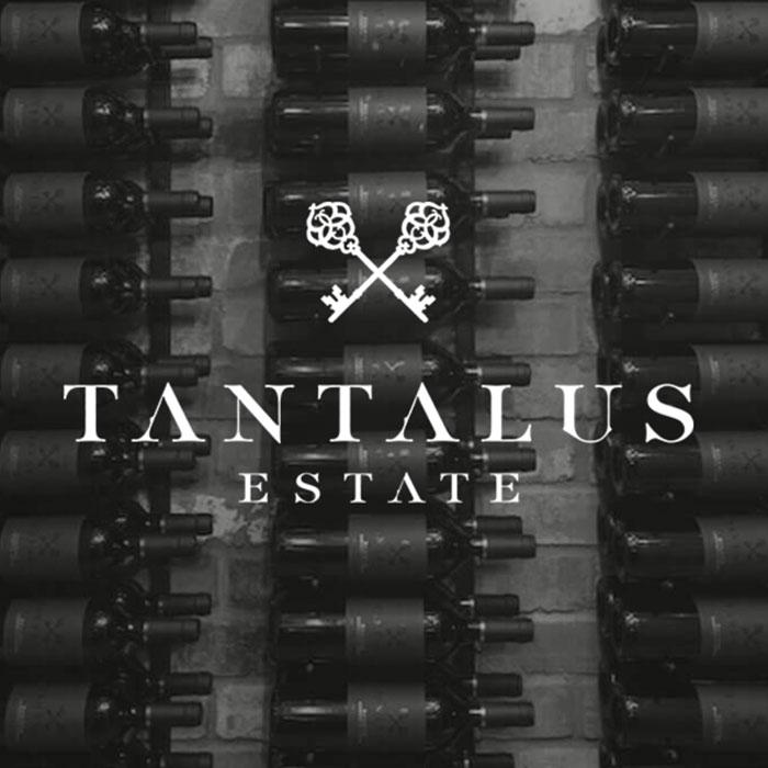 Tantalus.jpg