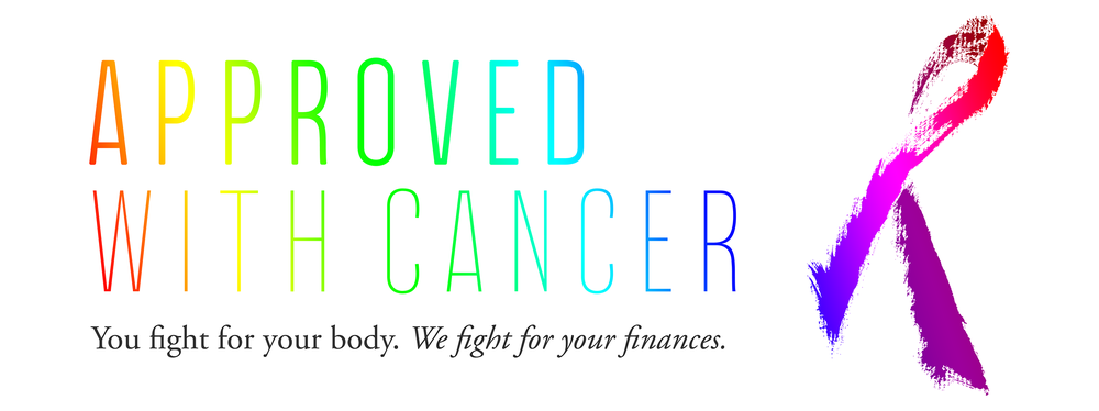 Click to learn how our relationships can help you or a loved one get approved for insurance; even after a diagnoses of cancer!