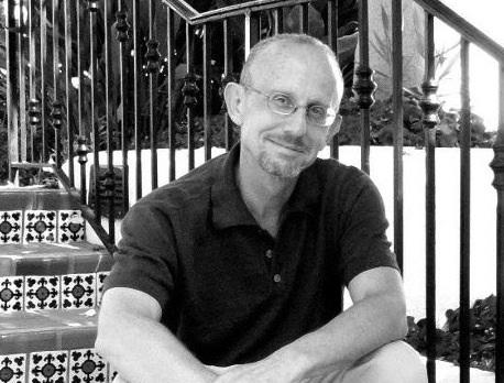 David Simon 1951-2012