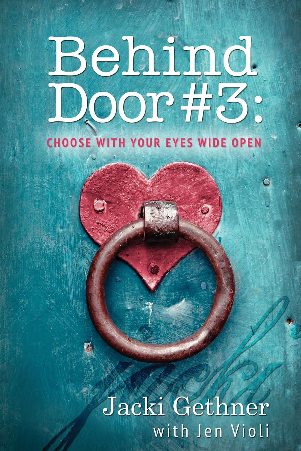 behind-door-3-book-jacki-gethner.jpg