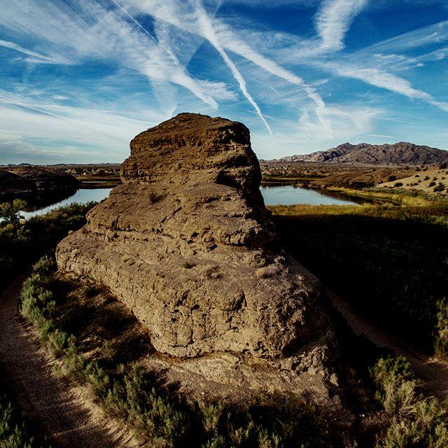 Castle Rock aerials (series of 3), Lake Havasu AZ. Prints available. #kimtinuvielartist #kimtinuviel #lakehavasu #phototours #hiddenwondersphototours #arizonaphotographer