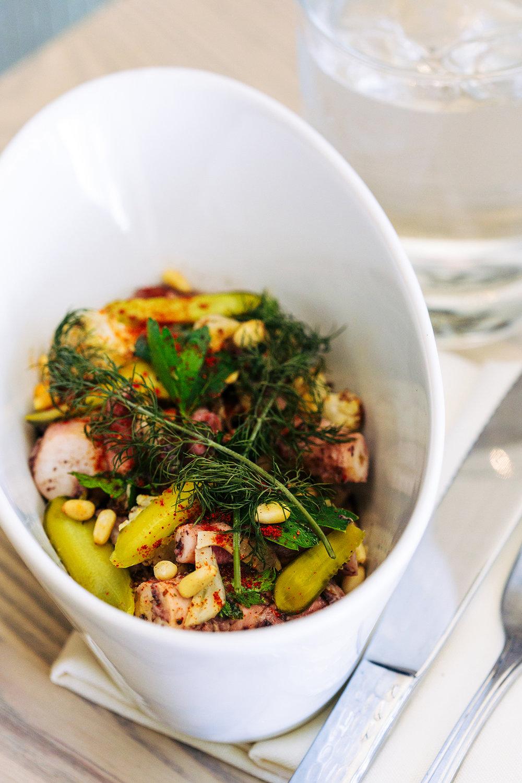 45-CK-Photo-answer-interiors-food-WEB.jpg