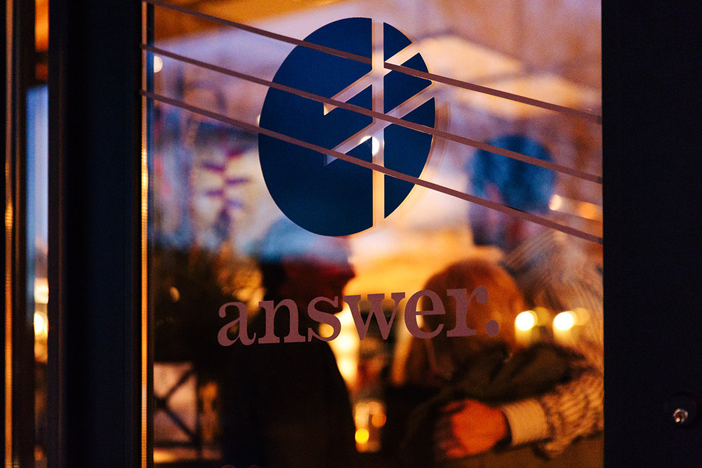 43-CK-Photo-answer-interiors-food-WEB.jpg