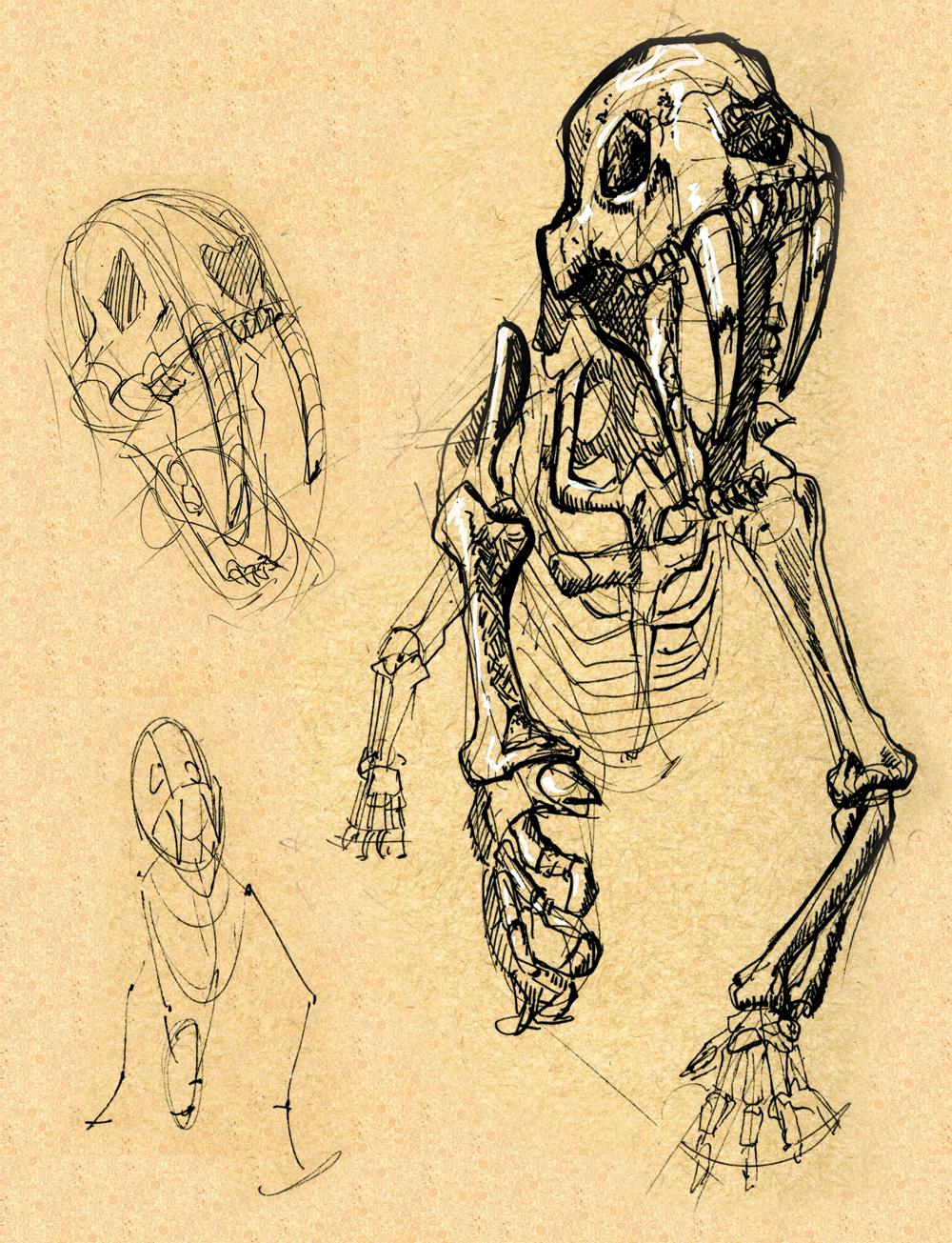 sketch003.jpg