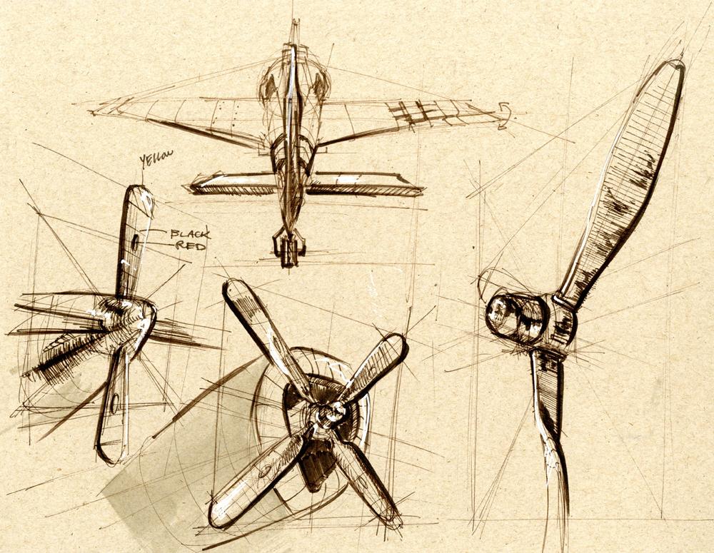 sketch_012.jpg