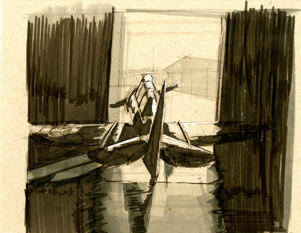 sketch010_thumb.jpg