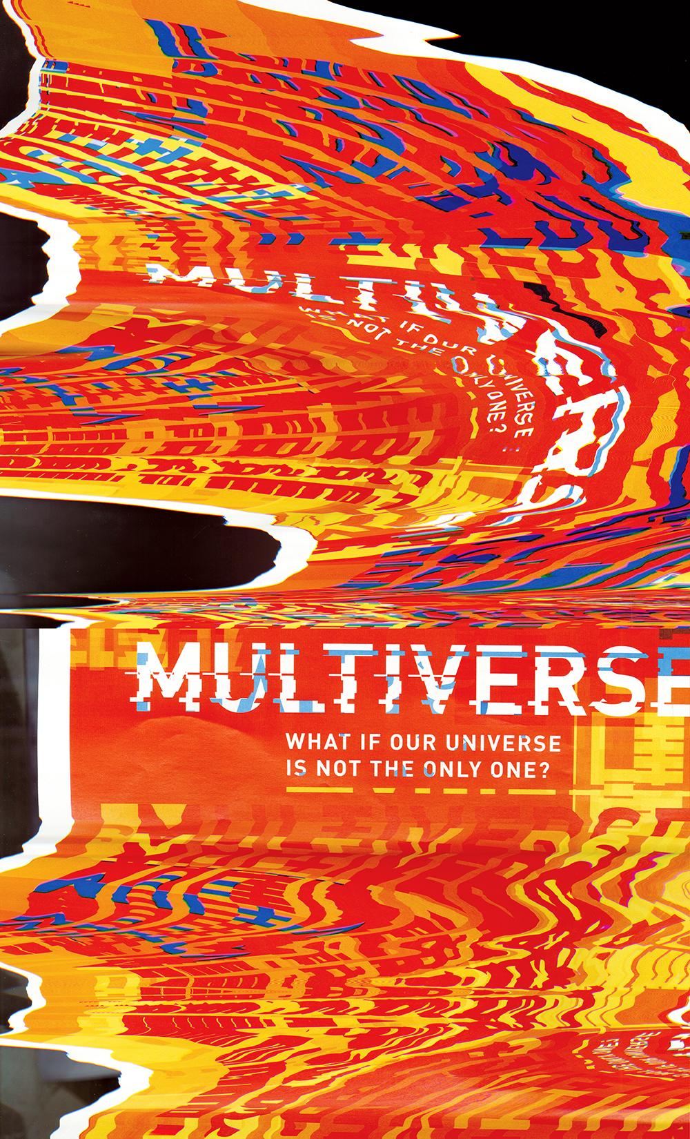 multiverse001.jpg