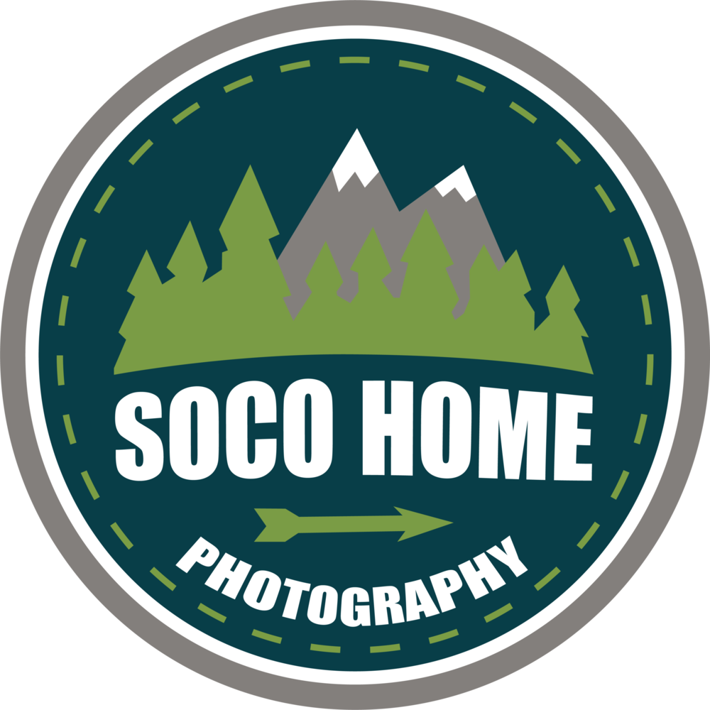 Soco Home Photography   Real estate photography and videography.