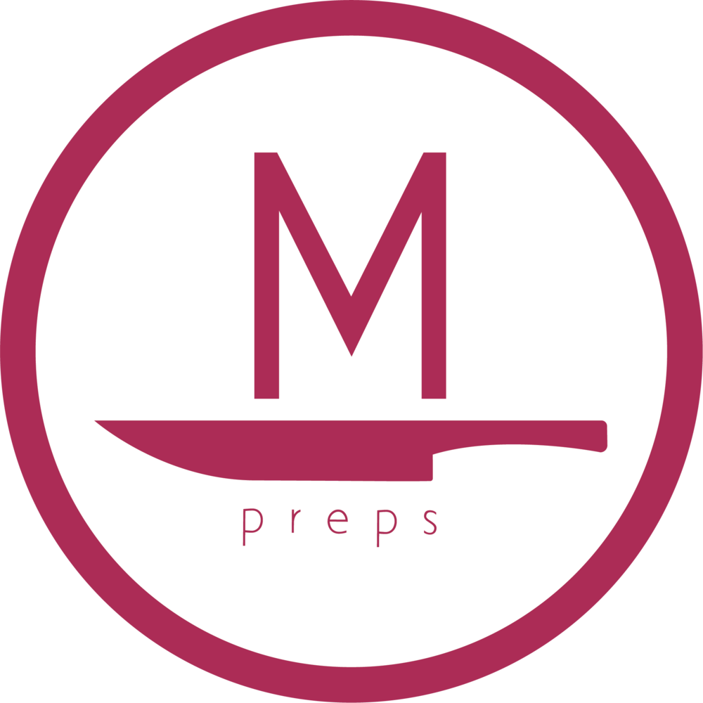 Mel Preps   Home chef, meal prep, and small-scale catering services with a healthy approach.