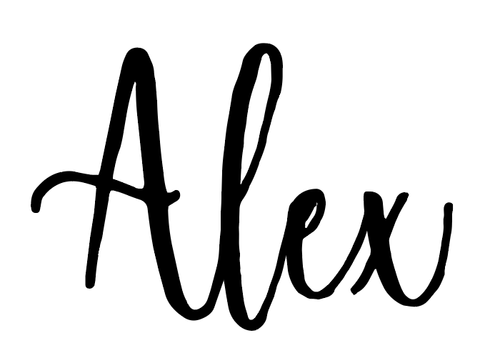 Alex-signature.png