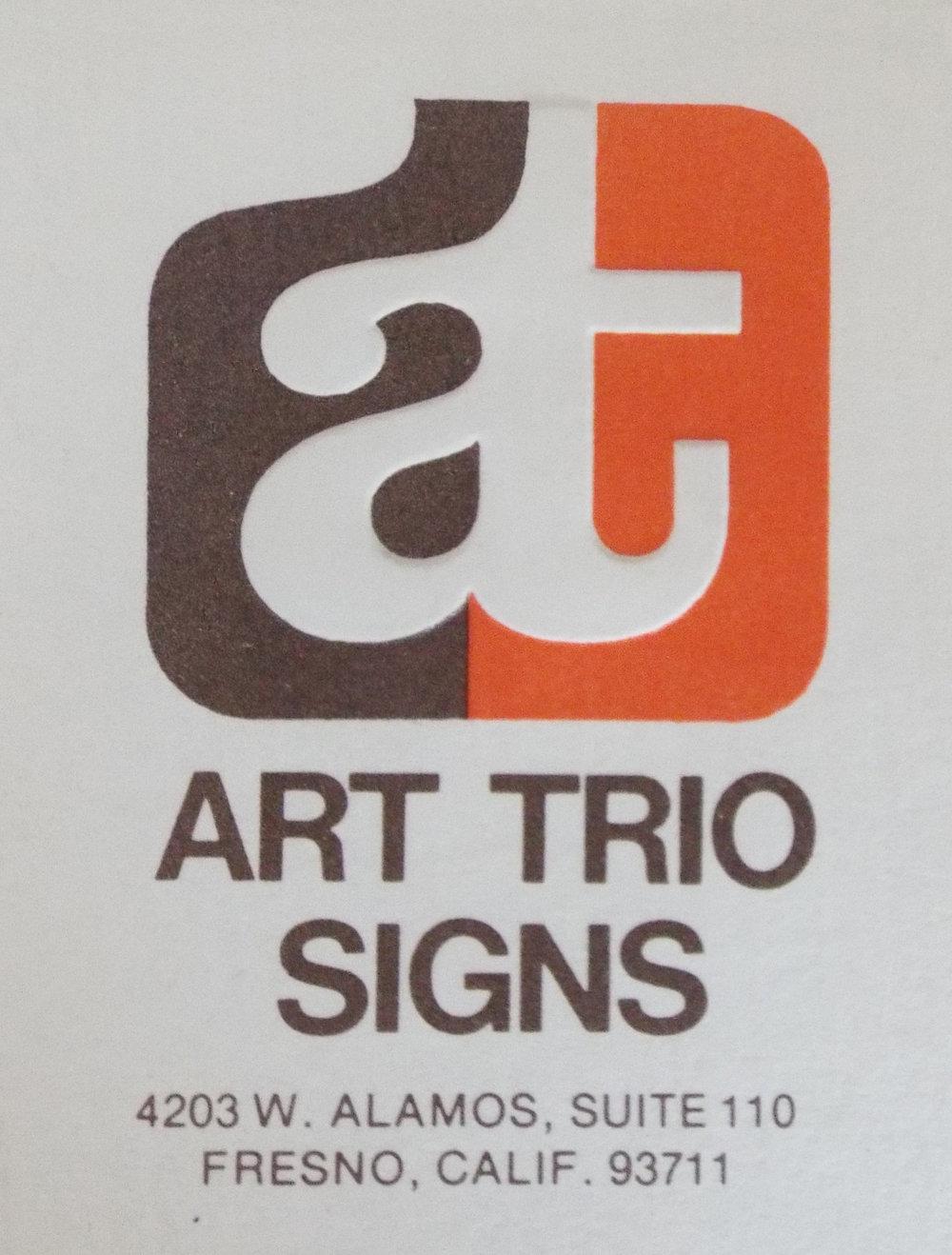 Art Trio.jpg