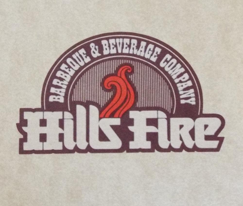 hills fire.jpg