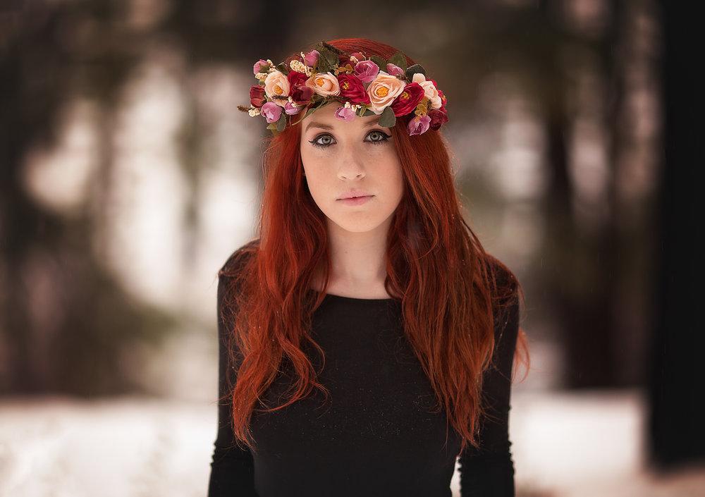 Emma Snow 2 HR (1 of 1)-2.jpg