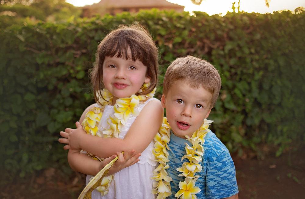 carmel california photographer- central california- photographer- maternity and family photography- monterey california photography