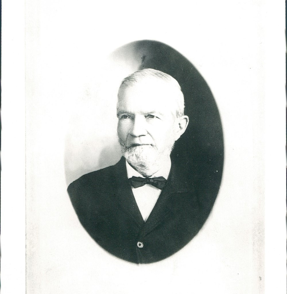 Adolph Hammerschmidt