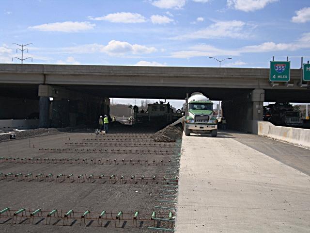 FHP I-88 East bound 001.jpg
