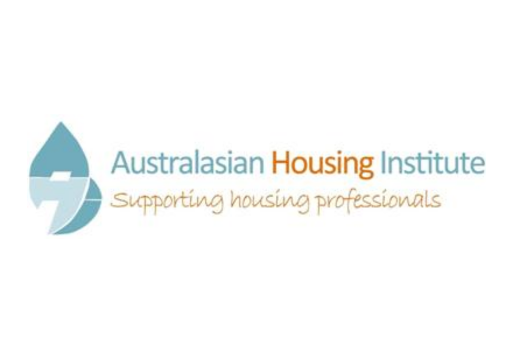 AHI_logo.png