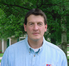 Tim Rogers- Charlotte, NC