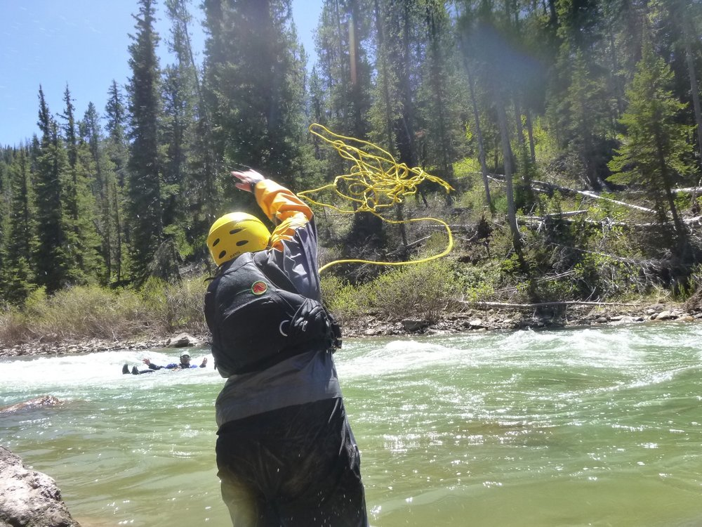 River Rescue 25P1020123.jpg