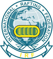 International Rafting Federation USA