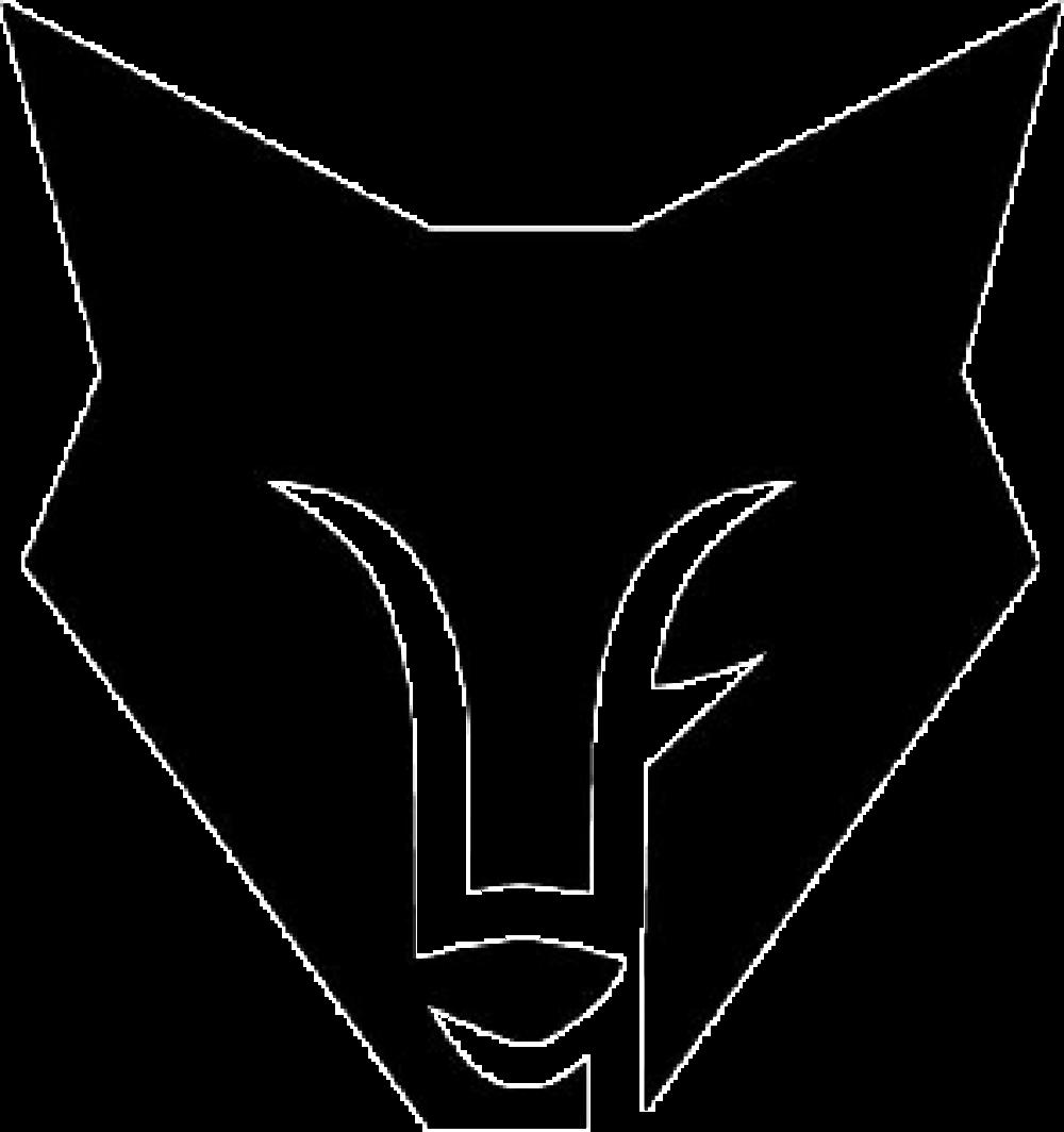 Wilderness first aid wfr recert black fox rescue institute buycottarizona Gallery