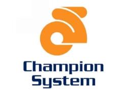 0a9d644b0 Champion System Partnership — Major League Triathlon