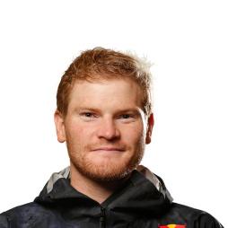 Eric Lagerstrom