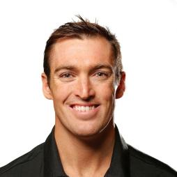Matt McElroy