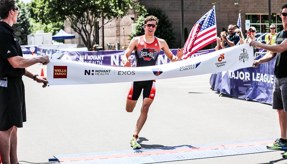 McDowell Finish Line.jpg