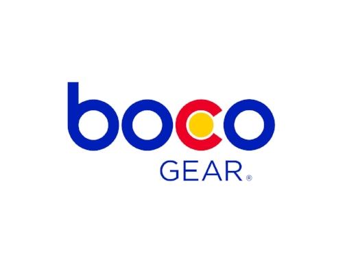 BOCOGear_Logo_Color-01.jpg