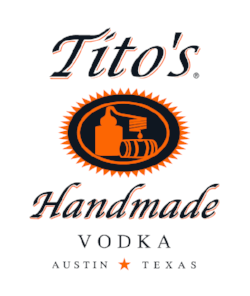 Updated Tito's Logo.png