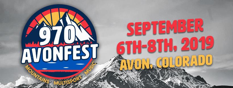 Avonfest fb-cover.png
