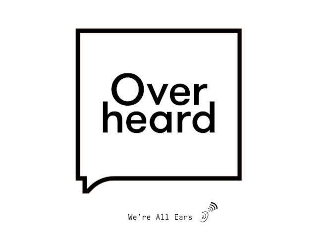 overheard3.png