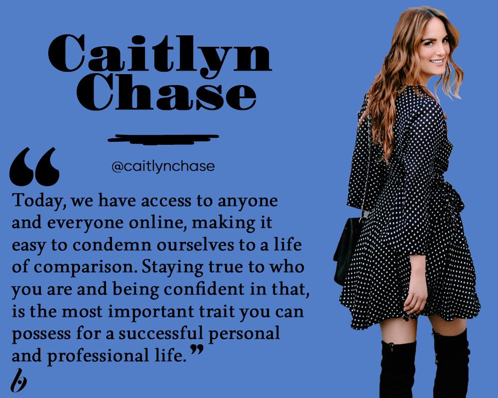 @caitlynchase.jpg
