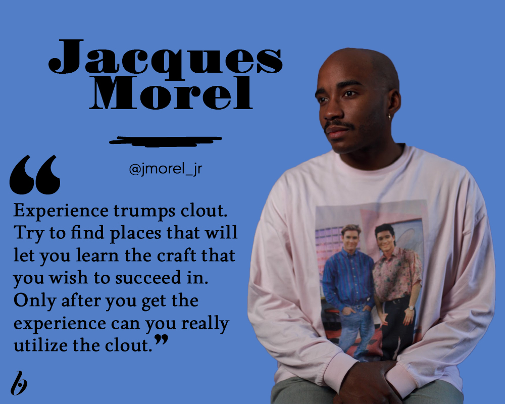@jmorel_jr.jpg