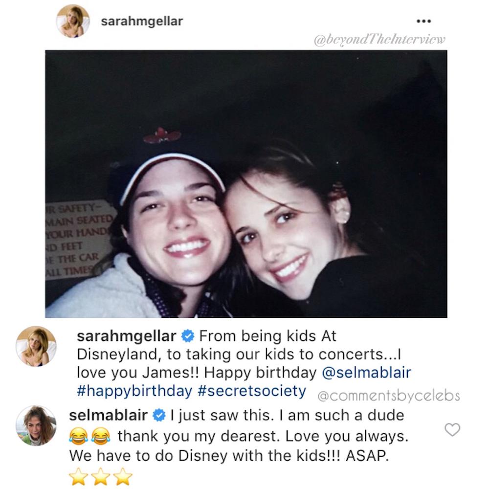 sarah and selma 2.jpg