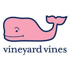 Vineyard Vines.jpg