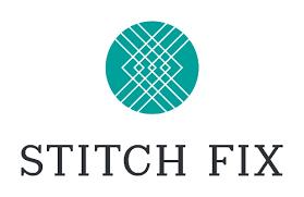 StitchFix.png